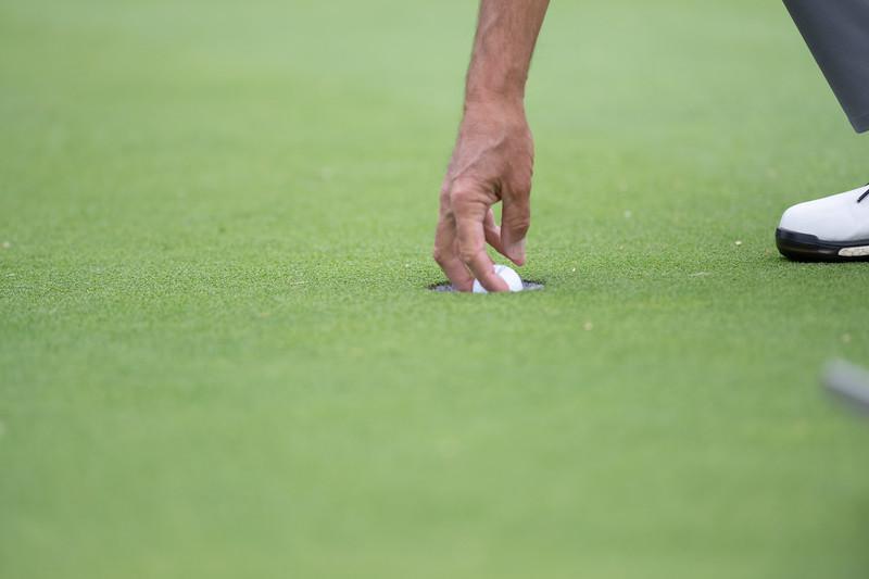 SPORTDAD_Golf_Canada_Sr_0358.jpg