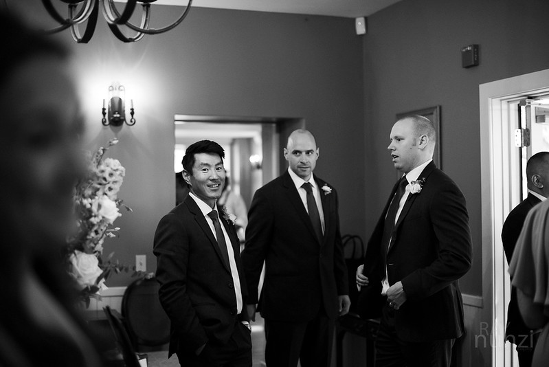 WEB_B&I_Wedding-37.jpg