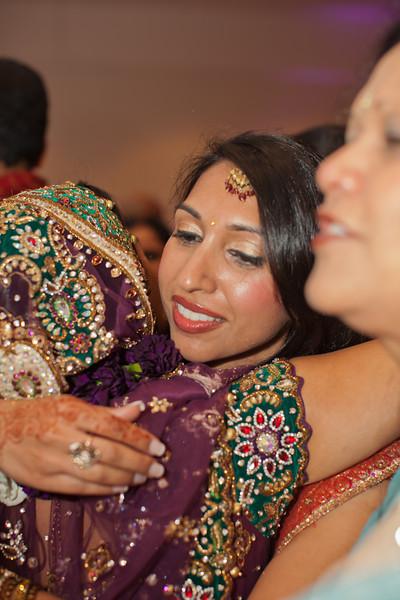 Shikha_Gaurav_Wedding-1256.jpg