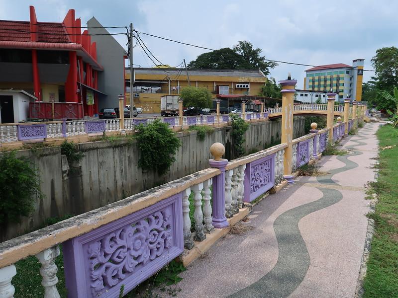 IMG_5306-river-walk.JPG