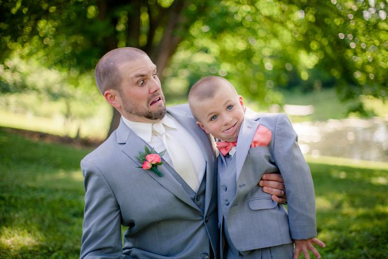 Hazley and Tyler-510.jpg