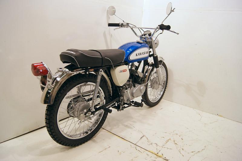 1970Kaw90 016.JPG