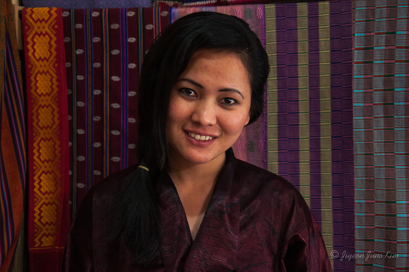 Bhutan-8065.jpg