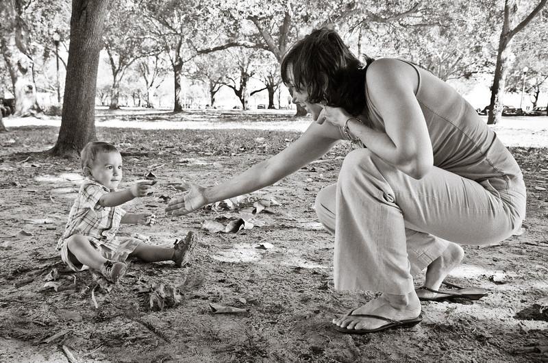 2012 Cowan Family Edits (114).jpg