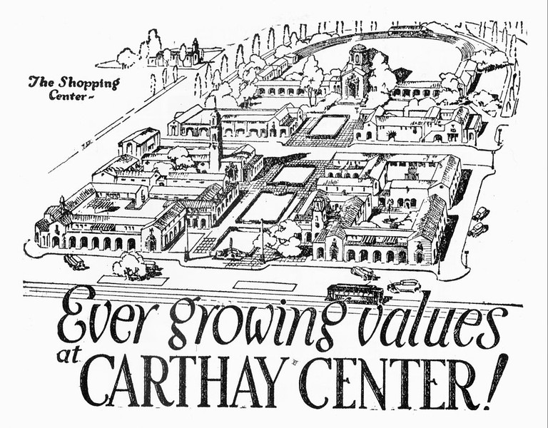1923-08-19-CityCentertoRegionalMall-272.jpg