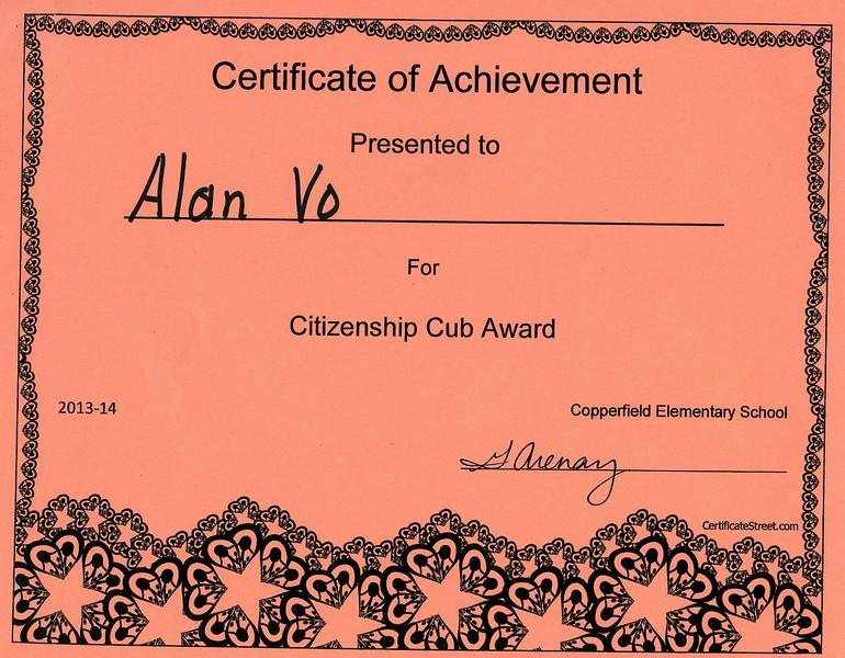 20140604_alan-2nd-grade-awards_002.jpg