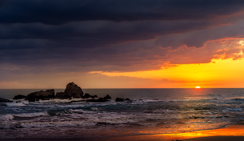 Sunrise and Sunset (82).jpg