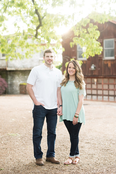 knoxville-engagement-photographers (12 of 25).jpg