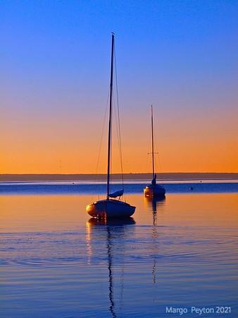 Cape Cod Provincetown  Ma