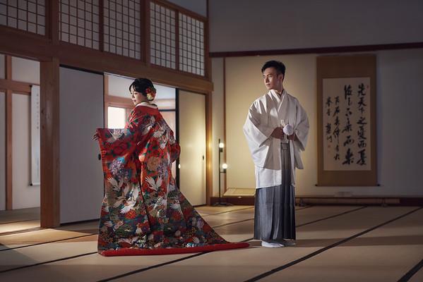 Japan album