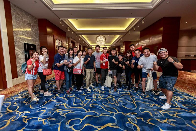AIA-Achievers-Centennial-Shanghai-Bash-2019-Day-2--109-.jpg