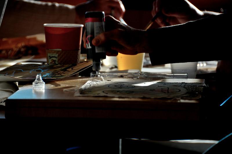 2009-03-17_ARTreach-Pandera  2937.jpg