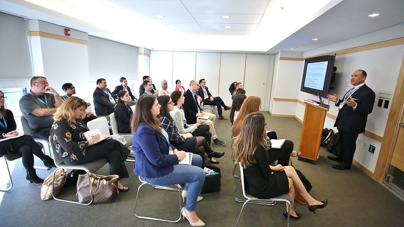 ALPFA ERG Summit Nov 1st 2018 Free Library of Phil (360).JPG
