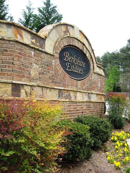 Berkshire Estates Marietta GA Neighborhood (6).JPG
