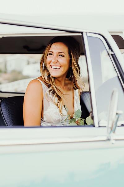 Elise&Michael_Wedding-Jenny_Rolapp_Photography-894.jpg