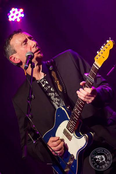 JV - Austin Blues Band - 077.jpg
