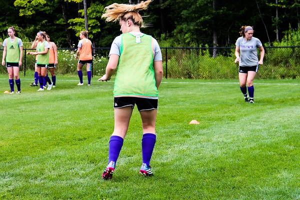 HolyCross Soccer