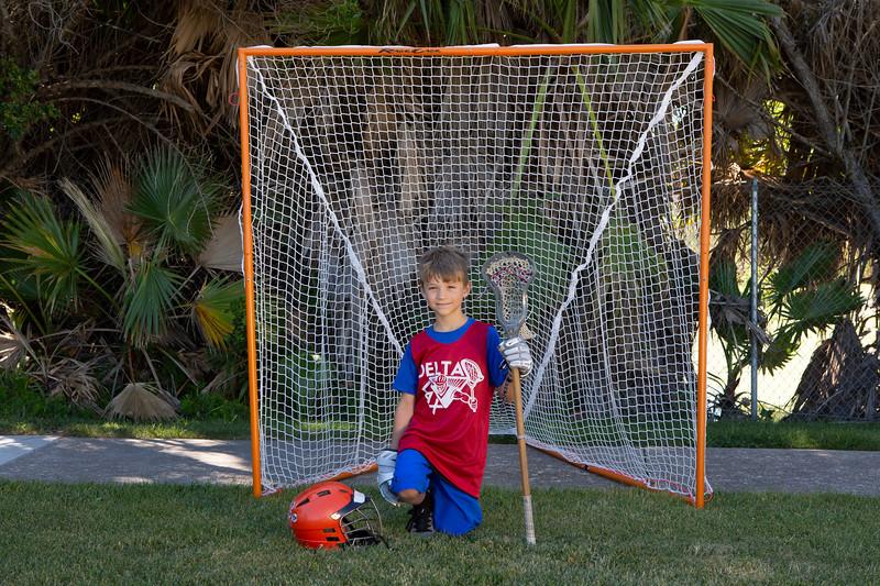 Lacrosse-_85A6783-.jpg