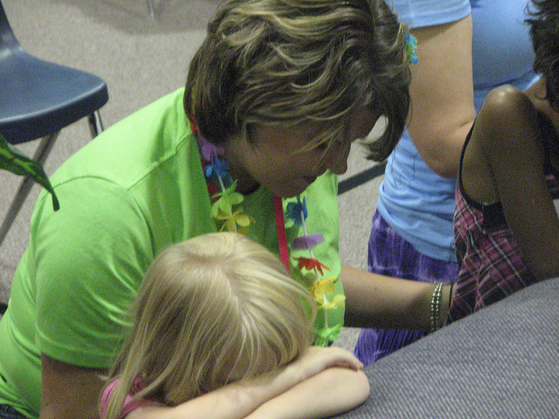 KS Manhattan Nazarene VBS August 2010 009.JPG