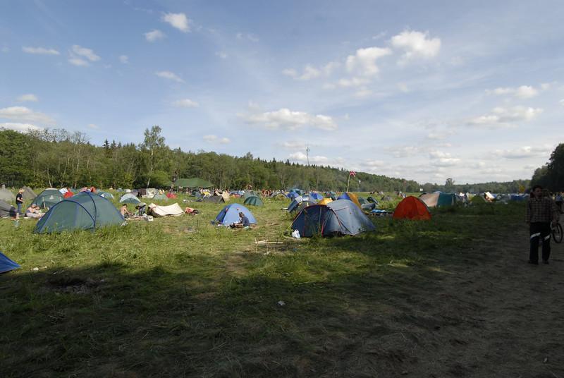 070611 6721 Russia - Moscow - Empty Hills Festival _E _P ~E ~L.JPG