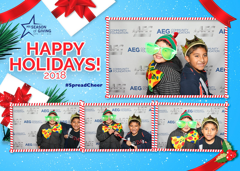 Spread Cheer-20.jpg