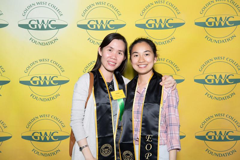 Scholarships-Awards-2019-0791.jpg
