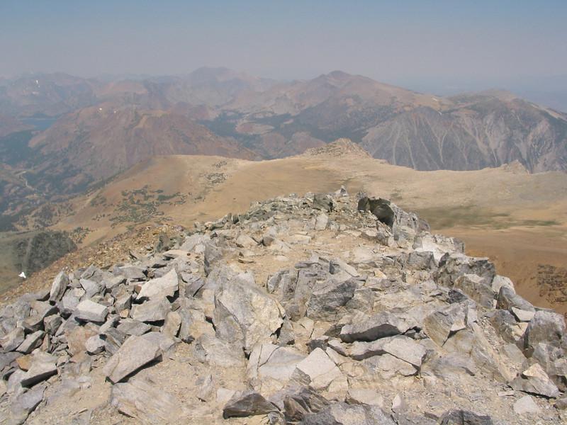 Mount Dana (39).jpg