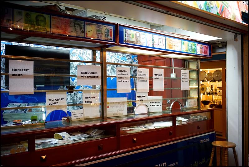 150521 Central Market 29.jpg