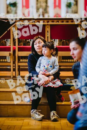 © Bach to Baby 2018_Alejandro Tamagno_Docklands_2018-04-13 017.jpg