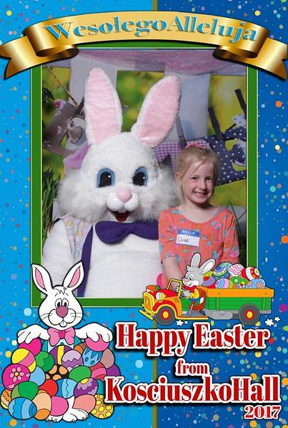 Shooska_Easter_20170401_021452.jpg