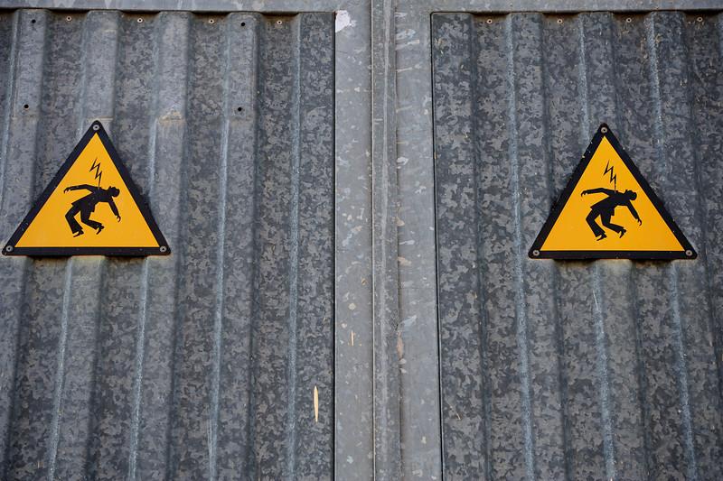 Mallorca Warning.jpg