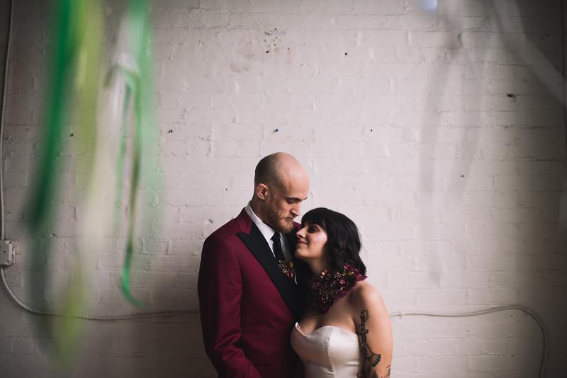 HIP Flashlight Factory Pittsburgh Wedding Venue Miclot153.jpg