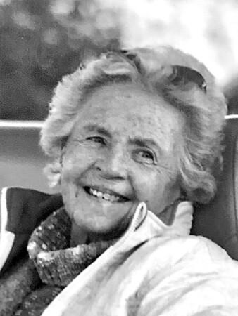 Phyllis J. Davidson