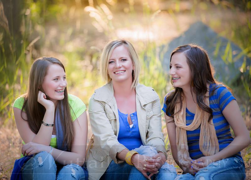 Stubbs Family 11.jpg