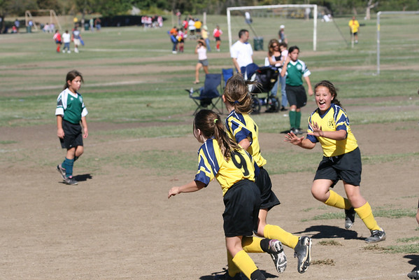 Soccer07Game06_0126.JPG