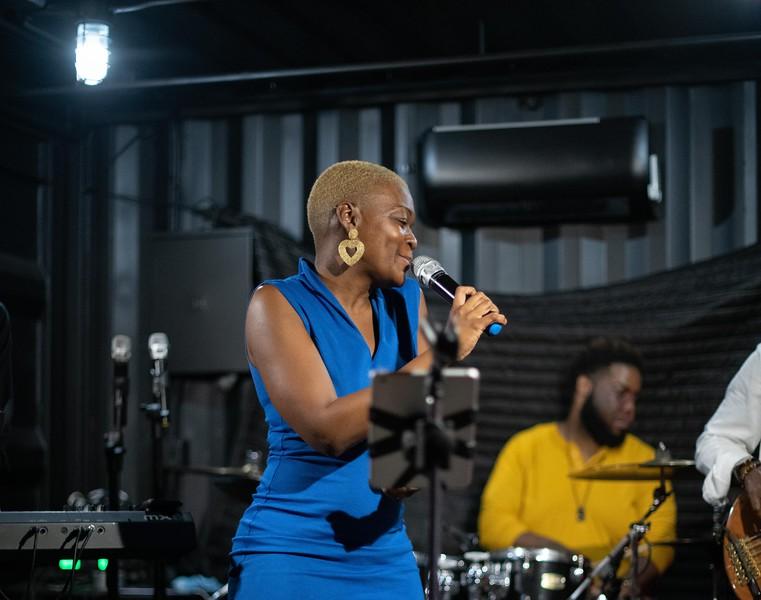 NYSW Jazz_-29-46.jpg