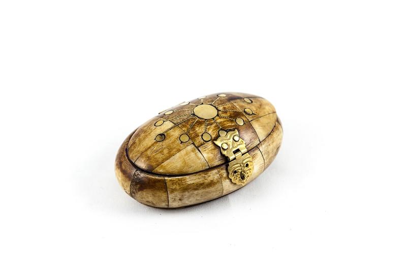 Jewelry-455.JPG