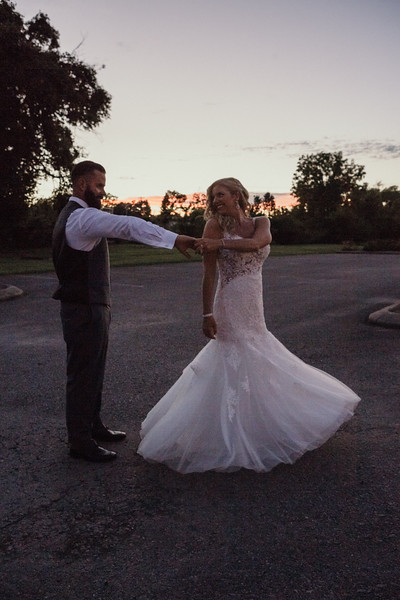Lacy and Craig-2651.jpg