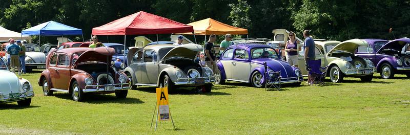 VW show 007.jpg