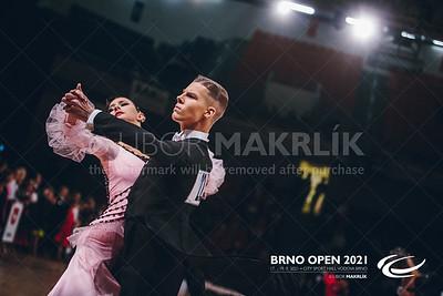 20210917-19-brno-open-temporary-unsorted