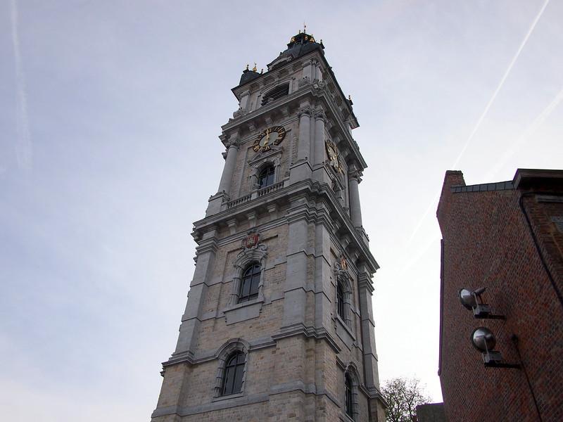 P7286479-bell-tower.JPG