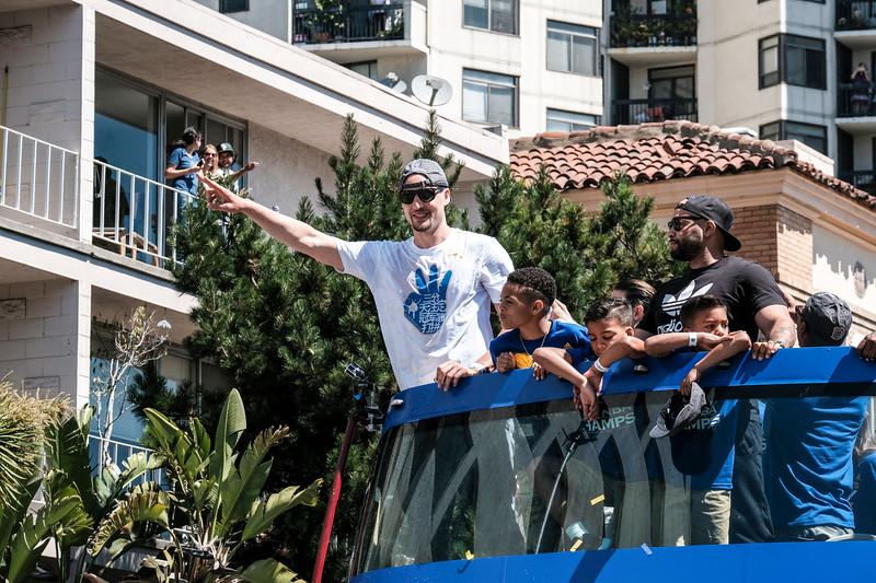 DUBS Parade 2017-22.JPG