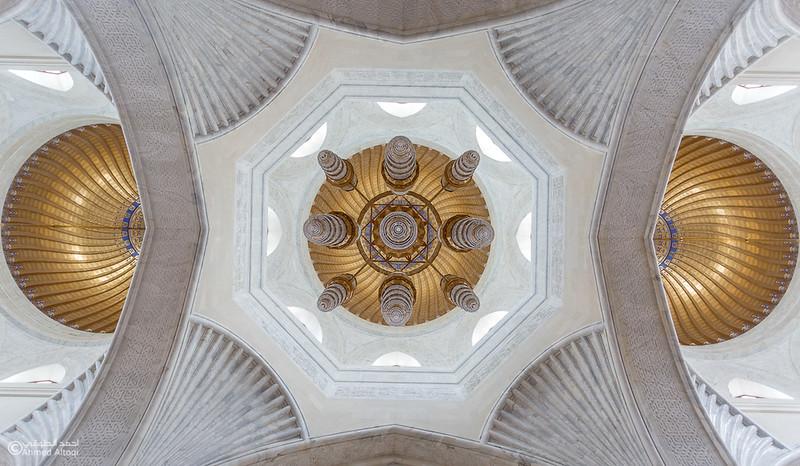 Mohammed Alameen Mosque (108).jpg
