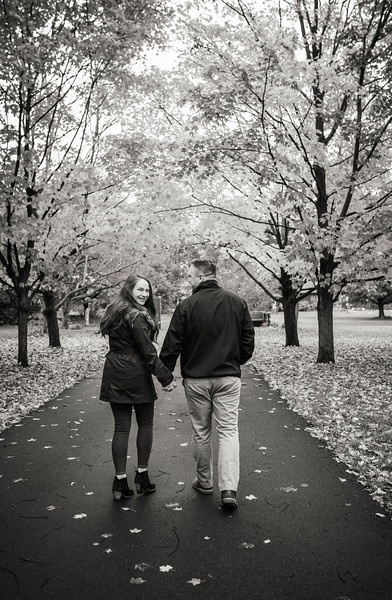 MIKE AND LAURA - NESHAMINY STATE PARK - 8.jpg