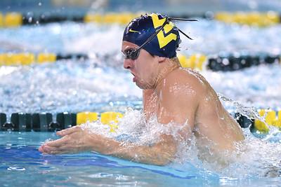 32712 Women's Men's Swimming October 2016