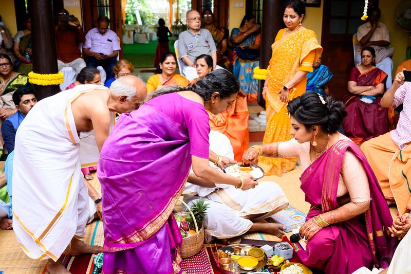 2019-12-Ganesh+Supriya-4655.jpg