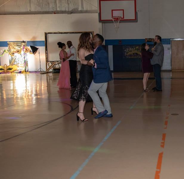 2nd Prom dancing floorV.jpg