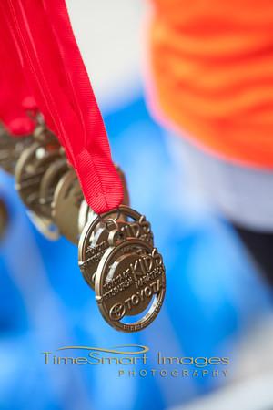 Pittsburgh Marathon - Kid's Marathon