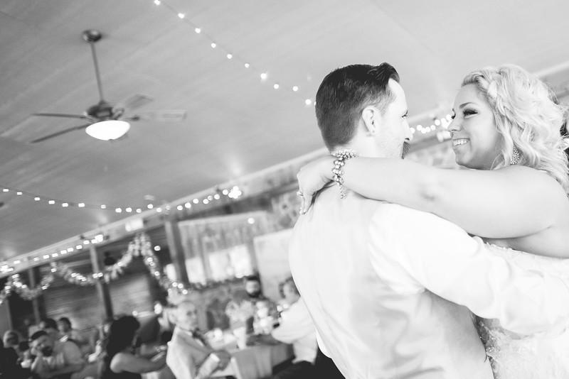 2014 09 14 Waddle Wedding - Reception-511.jpg