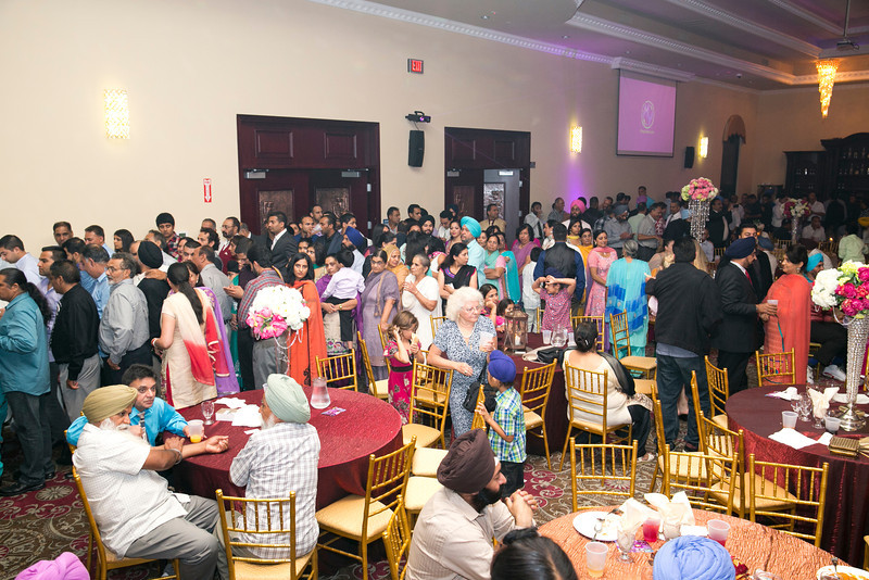 Mirage Banquet Hall_0298.jpg